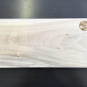 レーザー加工・UVプリント・オリジナル商品